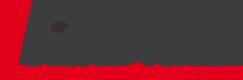 Bursa - İhsan Teknik | Bursa Doğalgaz Tesisatı ve Projesi | Mühendislik Hizmetleri ve Doğalgaz Tesisatı